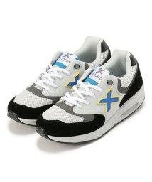 LHP/XTOKYO/エックストーキョー/No Bite Sneaker/502547979