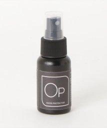 LHP/SNEAKERLAB/スニーカーラボ/Odor Protector/502548027