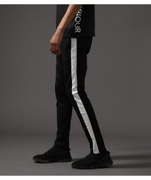 AZUL by moussy/CLUBAZUL SIDELINE JOGGER PANTS/502548357
