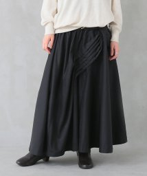 osharewalker/『kOhAKU贅沢タックスカート』/502548508