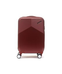 AMERICAN TOURISTER/サムソナイト アメリカンツーリスター スーツケース AMERICAN TOURISTER Air Ride Spinner 55 36.5L DL9-001/502548556