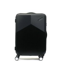 AMERICAN TOURISTER/サムソナイト アメリカンツーリスター スーツケース AMERICAN TOURISTER Air Ride Spinner 66 55L DL9-005/502548557