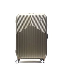 AMERICAN TOURISTER/サムソナイト アメリカンツーリスター スーツケース AMERICAN TOURISTER Air Ride Spinner 76 86L DL9-006/502548558