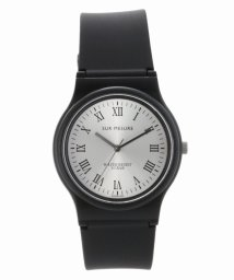 HIROB Ladys/Sur Mesure QQ Genereux silver/502548911