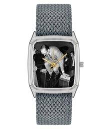 HIROB Ladys/LAPS SIGNATURE THE PRESIDENT Grey/502549043