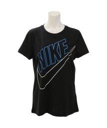 NIKE/ナイキ/レディス/ナイキ ウィメンズ プレップ フューチュラ Tシャツ/502549251