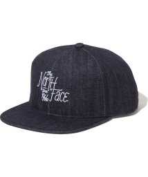 THE NORTH FACE/ノースフェイス/TNF TRUCKER CAP/502549413