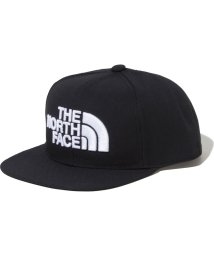 THE NORTH FACE/ノースフェイス/TNF TRUCKER CAP/502549414