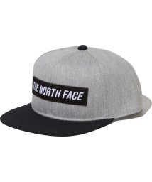 THE NORTH FACE/ノースフェイス/TNF TRUCKER CAP/502549417