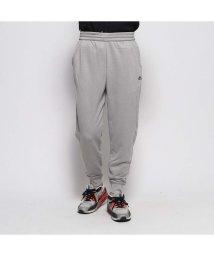 adidas/アディダス adidas メンズ スウェットロングパンツ MMHライトスウェットジョガーパンツ DN1445/502551588