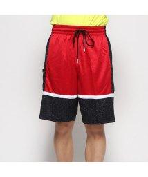 NIKE/ナイキ NIKE バスケットボール ゲームパンツ ジョーダン ジャンプマン グラフィック ショート AV3211014/502551748