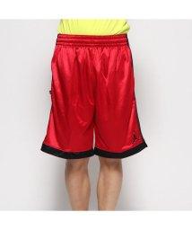 NIKE/ナイキ NIKE バスケットボール ゲームパンツ ジョーダン ジャンプマン SHIMMER ショート AJ1122687/502551749
