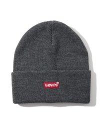 Levi's/バットウィングロゴビーニー/502552420