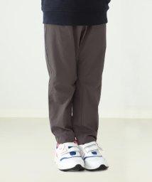 こどもビームス/こども ビームス / サイドライン パンツ 19(100~150cm)/502552569