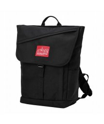 Manhattan Portage/NYC Print Washington SQ Backpack JR/502534259