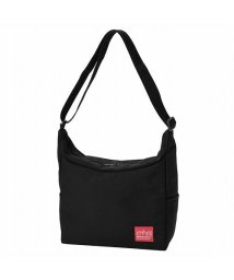 Manhattan Portage/Bed-Stuy Shoulder Bag/502534263