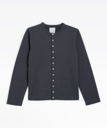 agnes b. HOMME/M001 CARDIGAN カーディガンプレッション [Made in France] /502545387