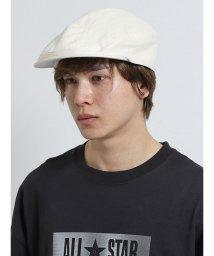 on the day/ニューヨークハット/New York Hat ハンチング 1900型/502553159