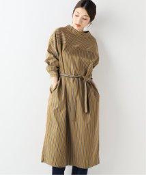 JOURNAL STANDARD relume/【KLOKE/クローク】STARGAZE ドレス/502554039
