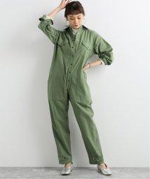 JOURNAL STANDARD/【Sabina/サビーナ】 LOU Jumpsuit:ジャンプスーツ/502554580