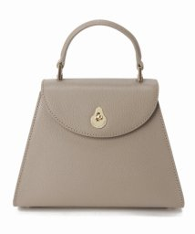Plage/【ORRI/オリー】 CALLA SATCHEL MINI バック/502554887