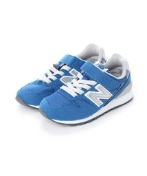 NEW BALANCE/ニューバランス new balance NB YV996 CBL (CBL(ブルー))/502554992