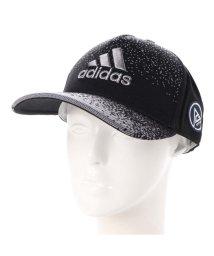 adidas/アディダス adidas メンズ ゴルフ キャップ ヘザーキャップ CL6597/502557553
