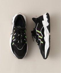 417 EDIFICE/adidas / アディダス OZWEEGO EE7002/502557909
