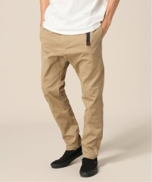 JOINT WORKS/【Gramicci / グラミチ】NN-PANTS THIGHT FIT/502558166