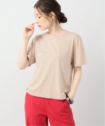 Plage/JEANERICAJEANCO S/SL Tシャツ/502558219