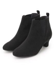 grove/【日本製】やわここち(R)ブーツ/502558326