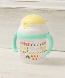 Afternoon Tea LIVING/はらぺこあおむし/ストローマグカップ/502550367