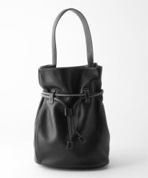 JOURNAL STANDARD/【the dilettante / ザ ディッレタント】 BAG/502559683