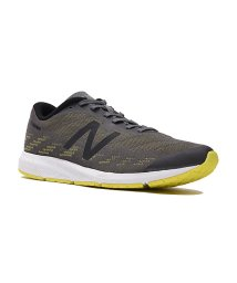 New Balance/ニューバランス/メンズ/MSTROGY32E/502560581