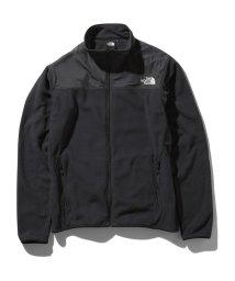 THE NORTH FACE/ノースフェイス/Mountain Versa Micro Jacket (マウンテンバーサマイクロジャケット)/502560727