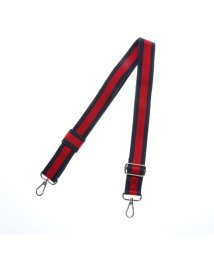 ROOTOTE/ルートート ROOTOTE OP.SN.STRAP.30-A NVY/RED (NVY/RED)/502561300