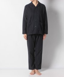 URBAN RESEARCH OUTLET/【FORK&SPOON】パジャマ/502542086