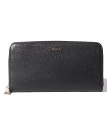 FURLA/【FURLA】BABYLON XL ZIP AROUND/502546049