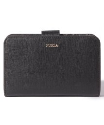 FURLA/【FURLA】BABYLON M ZIP AROUND/502546054