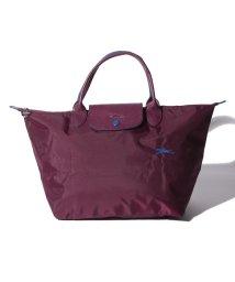 Longchamp/【LONG CHAMP】ル プリアージュ クラブ ハンドバッグ M/502546083