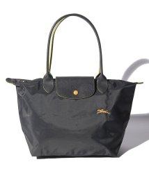 Longchamp/【LONG CHAMP】ル プリアージュ クラブ トートバッグ S/502546085