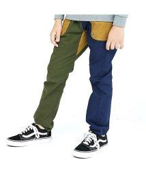 KRIFF MAYER(Kids)/マンプクパンツ(120~160cm)/502546098