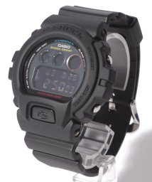 G-SHOCK/DW6900BMC1JF/502550631