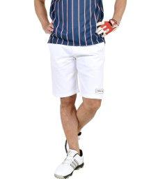 SantaReet/【COMON GOLF】涼しい穿き心地接触冷感ストレッチゴルフショートパンツ(CG-S906ST)/502562467