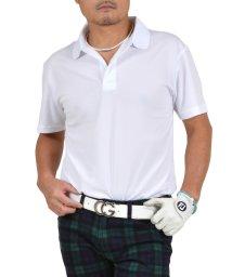 SantaReet/4.1oz吸汗・ドライ機能性素材ゴルフポロシャツ(CA-UA5910)/502562556