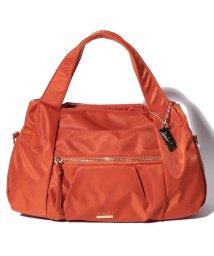 a.v.v(bag)/a.v.v/アー・ヴェ・ヴェ 軽量ナイロンミニボストン/502563496