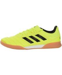 adidas/アディダス/メンズ/コパ 19.3 IN サラ/502566056