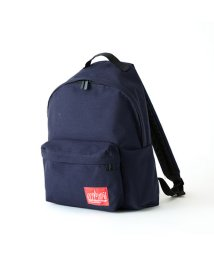 Manhattan Portage/Big Apple Backpack/501624103