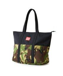 Manhattan Portage/Tompkins Tote Bag/501624121
