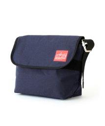Manhattan Portage/Vintage Messenger Bag JR/501624148